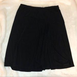Dresses & Skirts - Little Black Skirt